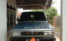Mobil Toyota Kijang 1996 terbaik di Aceh