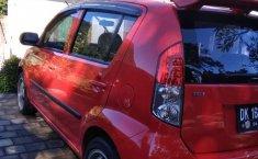 Jual Daihatsu Sirion M 2007 harga murah di Bali