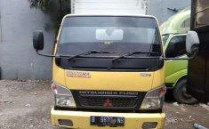 Jual Mitsubishi Colt 2012 harga murah di DKI Jakarta