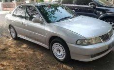Mobil Mitsubishi Lancer 1999 SEi dijual, Lampung