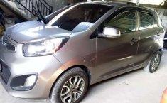 Jual Kia Picanto 2013 harga murah di DIY Yogyakarta