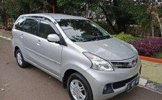 Daihatsu Xenia 2014 Jawa Barat dijual dengan harga termurah