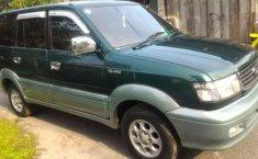 Dijual mobil bekas Toyota Kijang Krista, Sumatra Utara