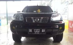 Jual mobil Nissan X-Trail 2 2006 bekas, Sumatra Utara