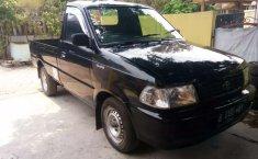 Jual Toyota Kijang Pick Up 2006 harga murah di DKI Jakarta