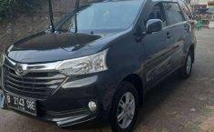 Mobil Daihatsu Xenia 2016 R DLX dijual, Jawa Barat