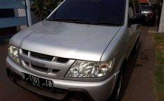 Jual mobil Isuzu Panther 2008 bekas, DKI Jakarta