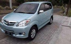 Mobil Toyota Avanza 2008 G dijual, Jawa Timur