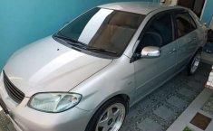 Jawa Barat, Toyota Vios G 2003 kondisi terawat