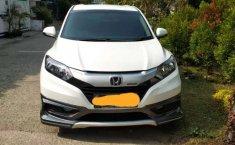 Jual Honda HR-V E Mugen 2017 harga murah di Jawa Barat