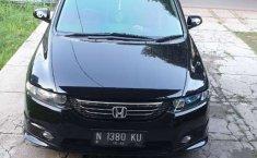 Jual Honda Odyssey 2.4 2004 harga murah di Nusa Tenggara Barat