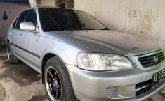 Jual mobil Honda City Type Z 2000 bekas, DIY Yogyakarta