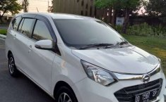 Sulawesi Selatan, jual mobil Daihatsu Sigra R 2017 dengan harga terjangkau