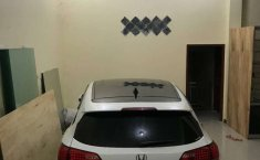Mobil Honda HR-V 2015 1.8L Prestige dijual, Jawa Barat