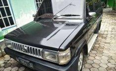 Jual mobil bekas murah Toyota Kijang 1995 di Riau