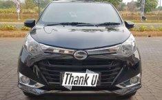 Jual mobil Daihatsu Sigra R 2017 bekas, Banten