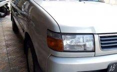 Jual Toyota Kijang LGX 1999 harga murah di DIY Yogyakarta