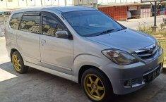Jual mobil bekas murah Toyota Avanza G 2009 di Sulawesi Selatan