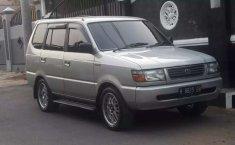 Jual mobil bekas murah Toyota Kijang SSX 1999 di Jawa Tengah