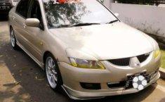 Jual cepat Mitsubishi Lancer 2005 di DKI Jakarta