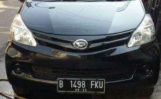 Jual Daihatsu Xenia M DELUXE 2014 harga murah di DKI Jakarta