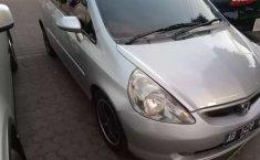 Mobil Honda Jazz 2004 i-DSI dijual, DIY Yogyakarta