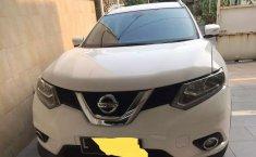 Dijual mobil bekas Nissan X-Trail 2.5 CVT, Jawa Timur