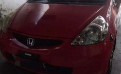 Honda Jazz 2007 Sulawesi Selatan dijual dengan harga termurah