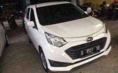 Mobil Daihatsu Sigra 2018 M dijual, Jawa Tengah
