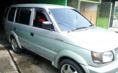 Sumatra Utara, Mitsubishi Kuda 2000 kondisi terawat