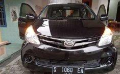 Jual Daihatsu Xenia M 2014 harga murah di Jawa Timur