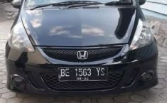 Dijual mobil bekas Honda Jazz VTEC, Lampung