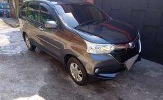 Mobil Daihatsu Xenia 2016 X DELUXE terbaik di Sulawesi Selatan