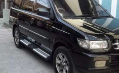 Jual Isuzu Panther LS Black Panther 2004 harga murah di Jawa Tengah