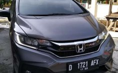 Jual mobil Honda Jazz RS 2017 bekas, DIY Yogyakarta