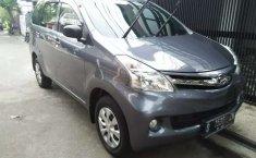 Mobil Daihatsu Xenia 2015 M dijual, Jawa Barat