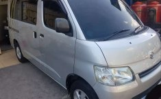 Daihatsu Gran Max 2014 Sulawesi Selatan dijual dengan harga termurah