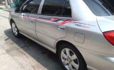 Kia Rio 2004 Jawa Barat dijual dengan harga termurah