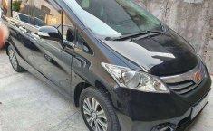 Jawa Tengah, Honda Freed PSD 2014 kondisi terawat