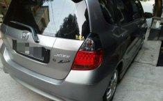 Jawa Barat, jual mobil Honda Jazz VTEC 2007 dengan harga terjangkau