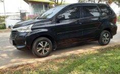 Jual mobil bekas murah Daihatsu Xenia R STD 2015 di DKI Jakarta
