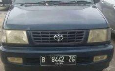 Dijual mobil bekas Toyota Kijang LSX, DKI Jakarta