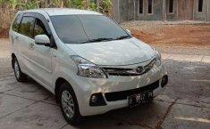 Jawa Tengah, jual mobil Daihatsu Xenia R 2014 dengan harga terjangkau