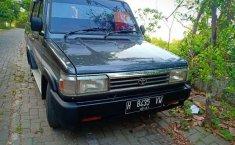 Toyota Kijang 1993 Jawa Tengah dijual dengan harga termurah