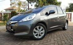Jual Honda Jazz S 2013 harga murah di Banten