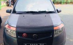 Jual mobil Proton Savvy 2007 bekas, DKI Jakarta