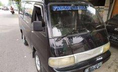 Jual Suzuki Carry 2002 harga murah di Sumatra Utara