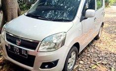 Suzuki Karimun Wagon R 2014 DKI Jakarta dijual dengan harga termurah