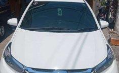 Jual Honda Mobilio E 2017 harga murah di Sulawesi Selatan