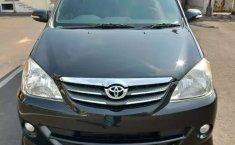 Mobil Toyota Avanza 2008 S dijual, Jawa Tengah